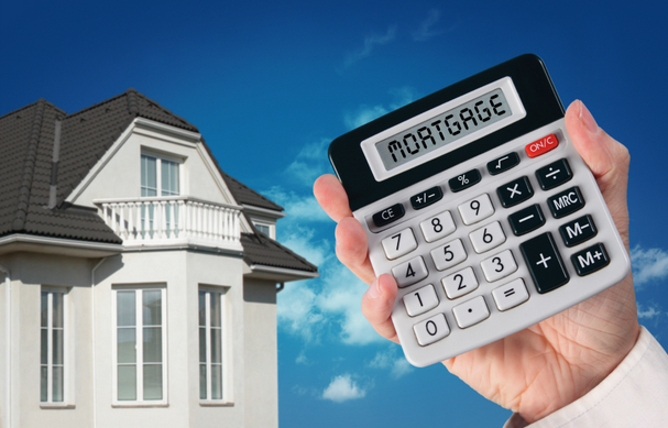 The Advantages of Getting a MortgagePreapproval
