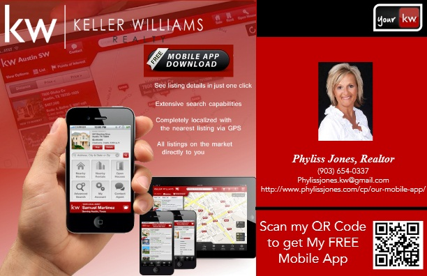 Download My Free Mobile App