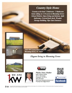5165-nw-county-road-flyer copy
